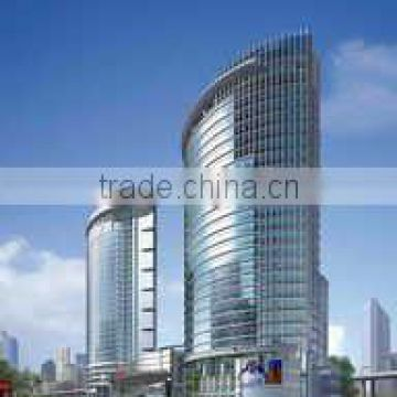 Qingdao Jiujiuyi Trade Co., Ltd.