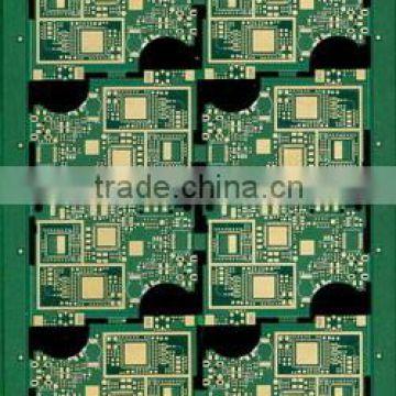 Offer High qualibity LED pcb, electronic pcba, Famous PCBA