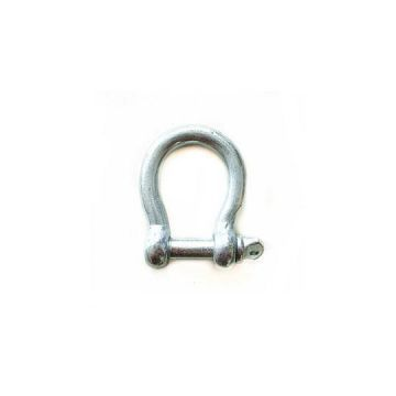 European Type Large Bow Shackle