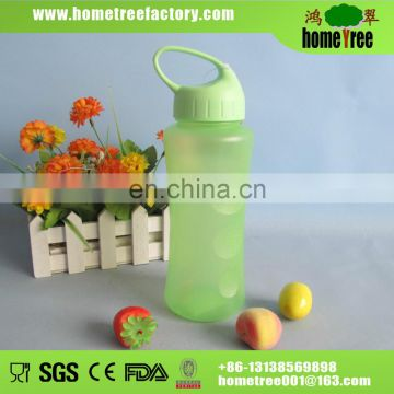 2015 hot sale sport shaker bottle 600ml