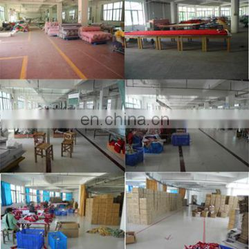 Yiwu City Carnival Costume Factory