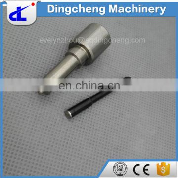 common rail nozzle DLLA156P1509 for diesel injector 0445110256