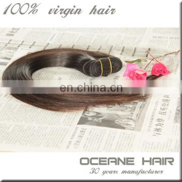 100% factory direct supply cheap price hot selling popular original peruvian human hair