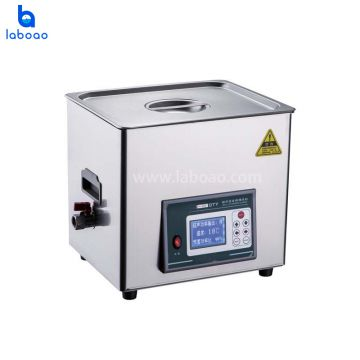 Multi-frequency ultrasonic washer sweep frequency cleaning machine 25/33/40/59khz