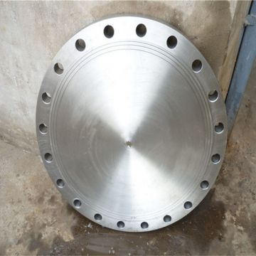 Nonrotatable Rotatable Floor Pipe Flanges  For Pipe Furniture
