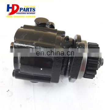 10PD1 10PC1 10PE1 475-03923 Steering Pump