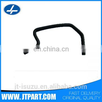 1306402TARB1 for genuine TRANSIT VE83 cooling system water hose pipe