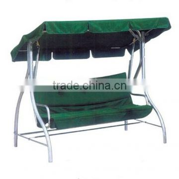 Outdoor romantic leisure hanging lounge chair