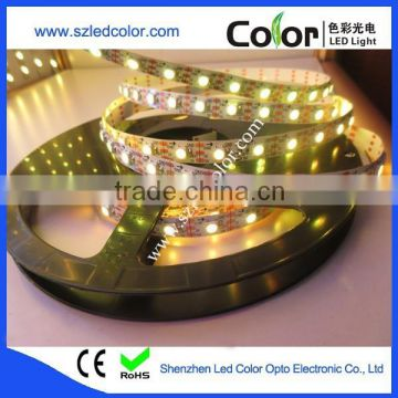 dmx led controllable sk6812 led chip manufacturers