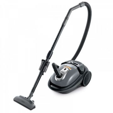 Functional Dust Vacuum Cleanerr Household Heavy Duty
