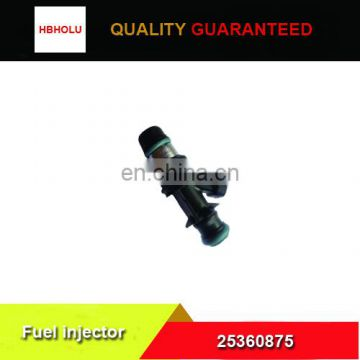 Minicar Fuel injector 28360875 with high quality