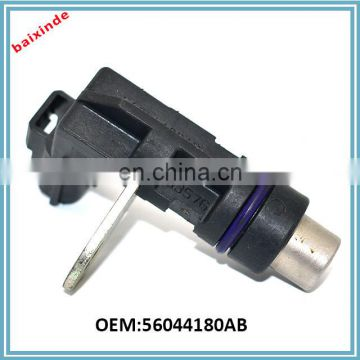 Marketing A New Product OEM 56044180AB Crankshaft Speed Sensor for CHRYSLERs Cars