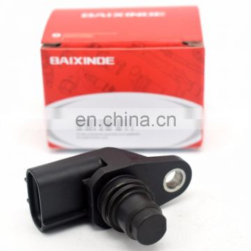 33220-58J11 3322058J11 High quality Crankshaft Position Sensor Fits SUZUKI