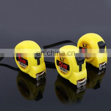 Different length Cheap Measuring Tape Rule