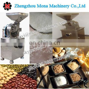 Larger capacity salt crusher|stainless steel salt crusher|good quality grinder