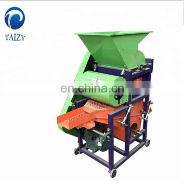 High market share peanut sheller with high quality 008613676938131