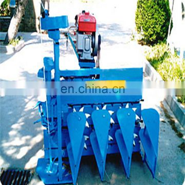 2016 Popular Wheat Harvester and Binder Machine For Sale