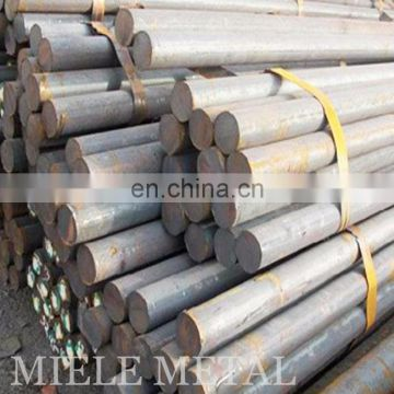 C45 High Quality Forged Carbon Steel Bar for Export