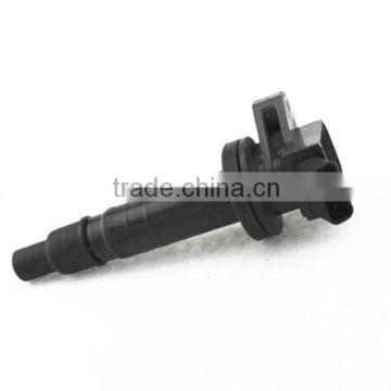 PROMOTION auto parts for Toyota ignition coil 90919-02239