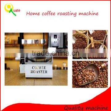 200 cup coffee maker
