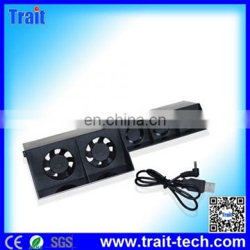 Wholesale Temperature Control Cooling Fan for PS4 Console