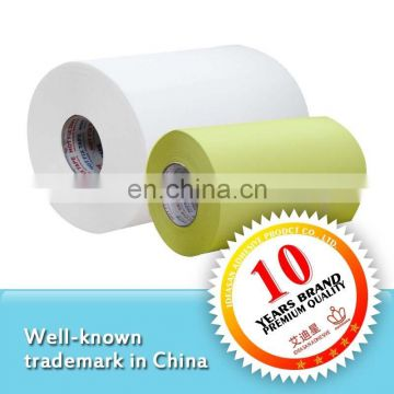 Manufacturer wholesales hot fix tape roll for imitations and clothing accessories