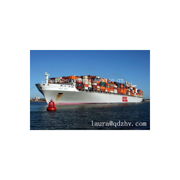cheap and professional shipping from China to Worldwide-Skype:fageshi