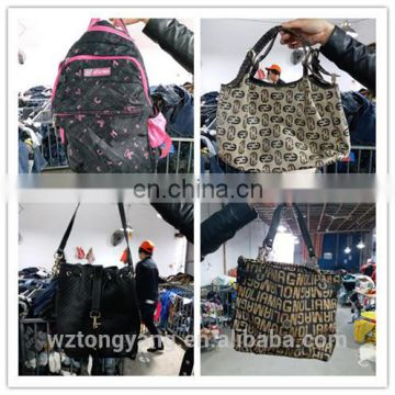 high quality second hand fashion bags