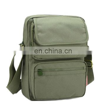 colorful korean style leisure Laptop school bag