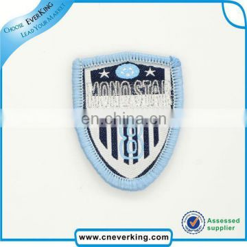 Durable Cheap indian embroidery patch wholesales