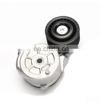 Dongfeng truck engine parts 6BT Belt Tensioner 3967190 for 6BT diesel engine