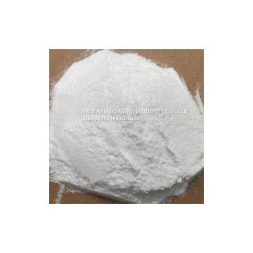 good sales calcium chloride dihydrate power/ pellet