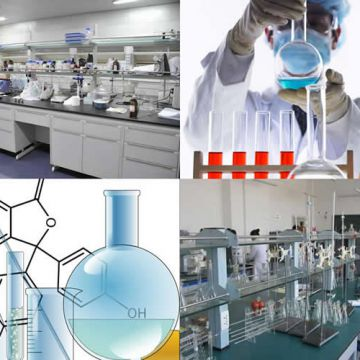 Chiyang Biological Technology Co., Limited