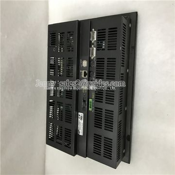 New AUTOMATION MODULE Input And Output Module PLC DCS HORNER HE693RTD665A PLC Module