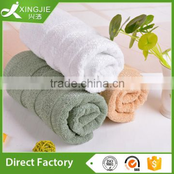 plain bath towel soft extile dobby hotel towel                                                                                                         Supplier's Choice