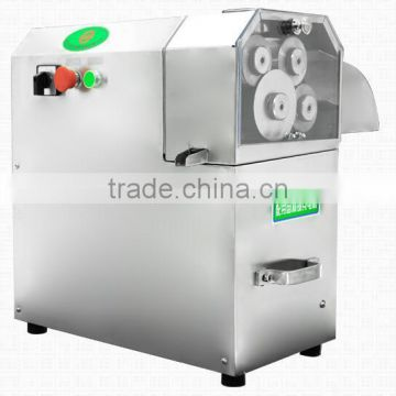 best quality sugar cane juice extractor machines,cane sugar making machine