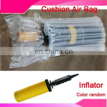 Inflatable Wine Air Bag
