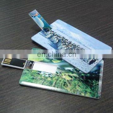 2017 Fashion USB Memory Drives Birthday Gift