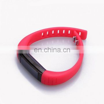 Fashion Style Custom Nice Design Low Price Eco-Friendly Childrens Silicone Watches