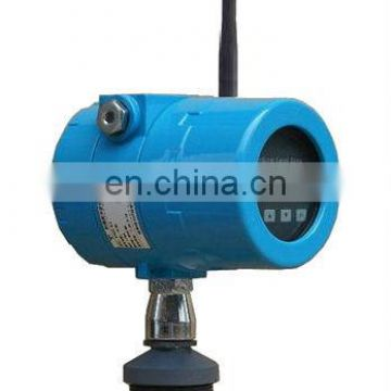 Wireless Ultrasonic Level Sensor long range ultrasonic sensor wireless sensor
