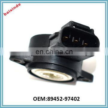 Throttle Position Sensor TPS OEM 89452-97402