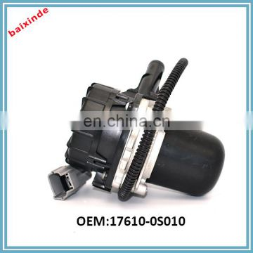 NEW Air Pump Assembly OEM 17610-0S010
