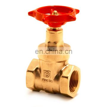 Standard stainless steel pneumatic actuator knife gate valve with prices