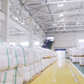 produce all kinds of quality products, agricultural urea,Total nitrogen content 46. 2