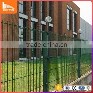 wire fence designs. Wonderful Wire European Market Most Popular Double Wire Fence Designsdouble Stick  Mats For Perimeter Site Inside Wire Fence Designs N