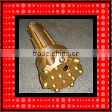DHD350 DHD360 DHD380 DHD340 DTH Hammer Bit