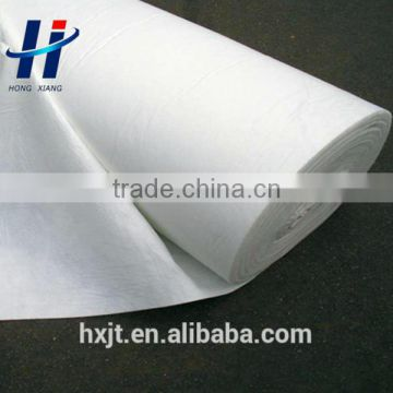 For Railway Separation Drainage Polyester Filament Non Woven