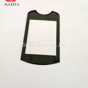 Saida glass Outer TFT LCD Screen Display Window Glass Repair