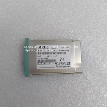 6ES7952-1AK00-0AA0 siemens  in stock and the price is good!!
