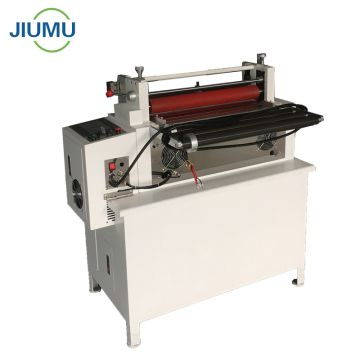 High quality automatic cutting fabric machine